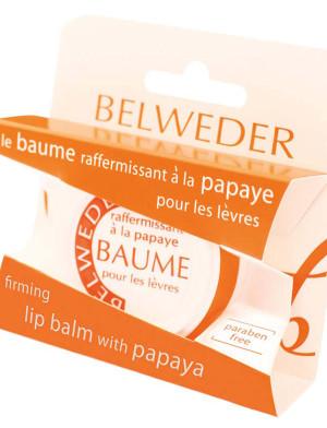 Baume-3