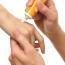 Крем для рук с молочной кислотой и глюконолактоном Бельведер