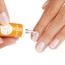 крем для ногтей и кутикул