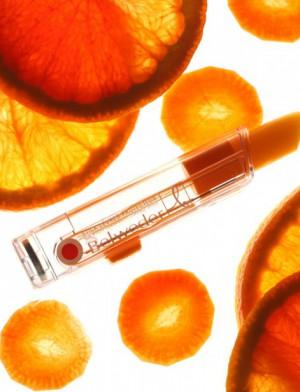 Belweder бальзам для губ витаминный с маслом сладкого апельсина