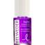 масло для кутикулы и ногтей восстанавливающе-защитное Belweder