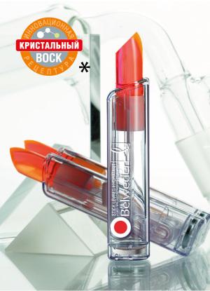 A4_article_antibact_nails_04_04_18